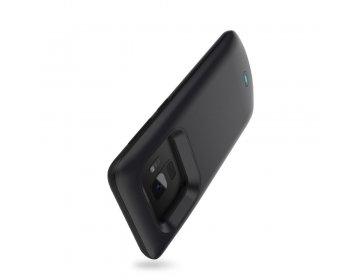 Tech-Protect BATTERY PACK 4700MAH SAMSUNG S9 czarny
