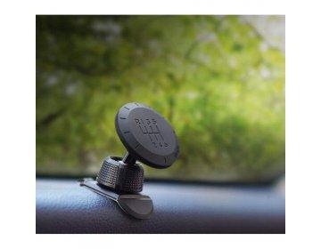 Ringke GEAR DASHBOARD MAGNETIC CAR MOUNT HOLDER