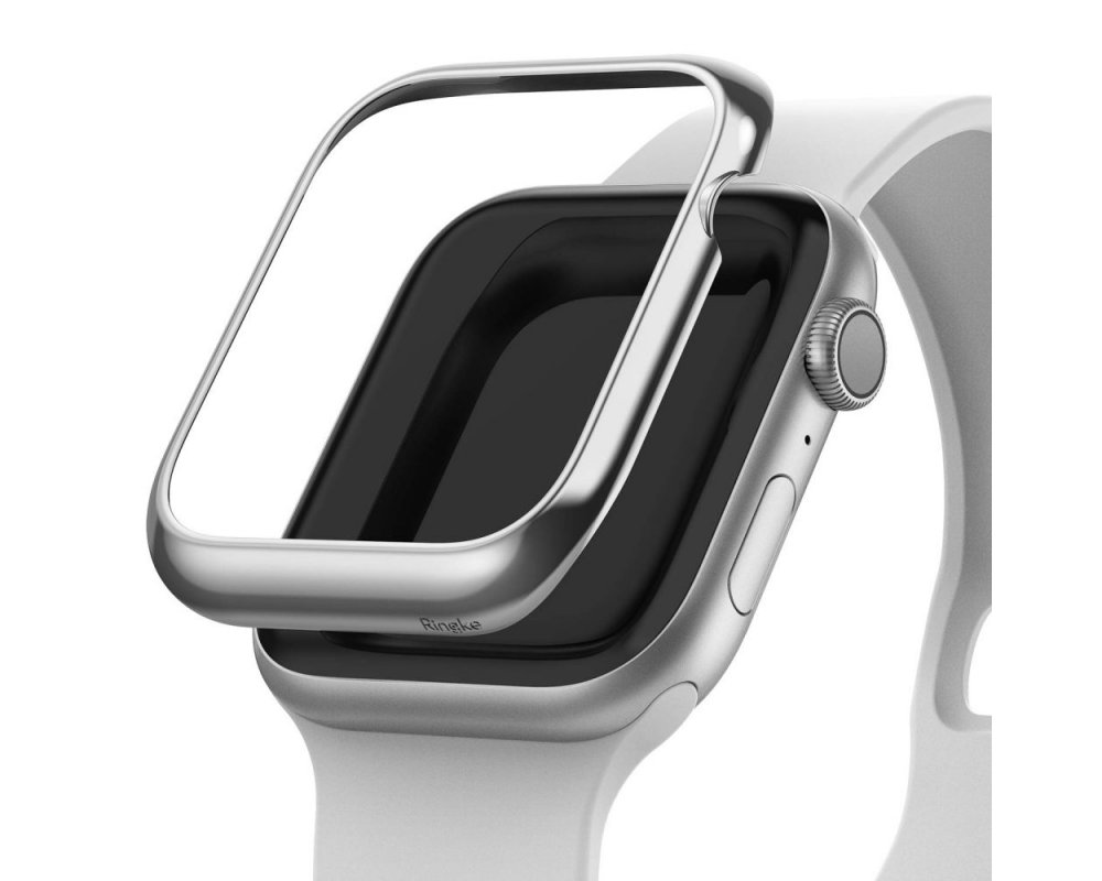 Futerały na Apple Watch .  tanieakcesoria.pl
