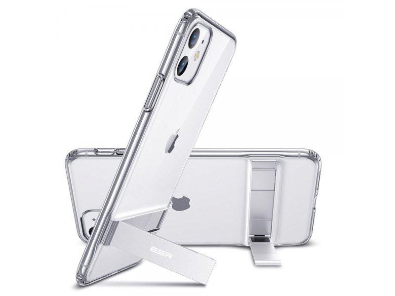 Esr AIR SHIELD BOOST iPhone 11 bezbarwny