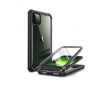 Supcase IBLSN ARES iPhone 11 PRO czarny