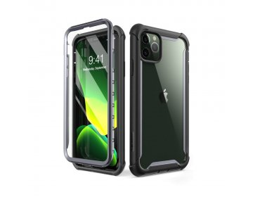 Supcase IBLSN ARES iPhone 11 PRO MAX czarny