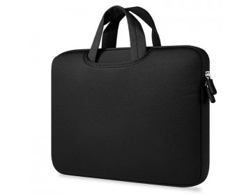 Tech-Protect AIRBAG LAPTOP 13 czarny
