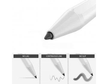 Tech-Protect DIGITAL STYLUS PEN IPAD biały