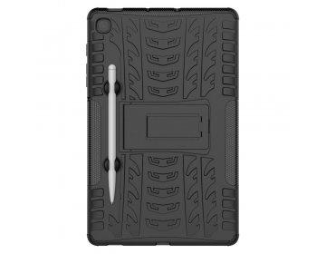 Tech-Protect ARMORLOK SAMSUNG TAB S6 Lite 10.4 P610/P615 czarny
