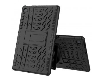 Tech-Protect ARMORLOK LENOVO TAB M10 Plus 10.3 czarny