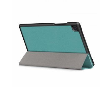 Tech-Protect SMARTCASE SAMSUNG TAB A7 10.4 T500/T505 NAVY