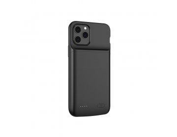 Tech-Protect POWERCASE 4800MAH iPhone 12/12 PRO czarny