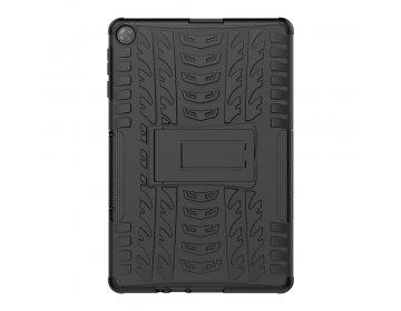 Tech-Protect ARMORLOK HUAWEI MATEPAD T10/T10S czarny