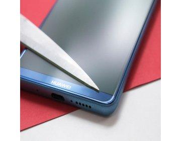 Szkło HYBRYDOWE 3MK Flexible Glass SAMSUNG S21