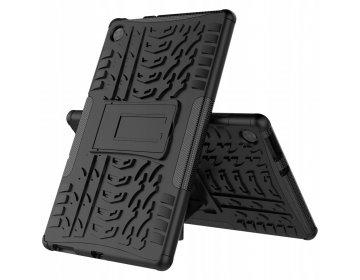 Tech-Protect ARMORLOK LENOVO TAB M10 10.1 2ND GEN TB-X306 czarny