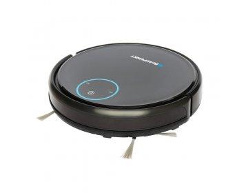 Blaupunkt odkurzacz automatyczny RVC701