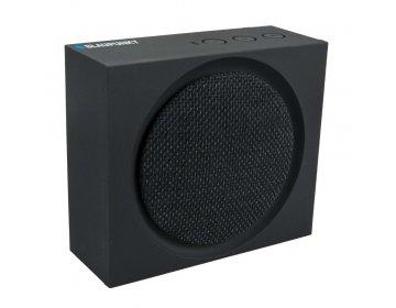 Blaupunkt przenośny głośnik bluetooth z radiem i odtwarzaczem MP3 BT03 czarny