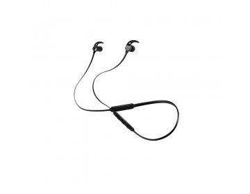 Acme Europe słuchawki bezprzewodowe dokanałowe BH107 czarne