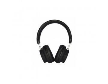 Rebeltec słuchawki bezprzewodowe nauszne Imagine