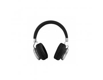 Rebeltec słuchawki bezprzewodowe nauszne Mozart
