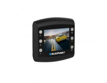 Blaupunkt cyfrowy rejestrator wideo BP 2.1 FHD