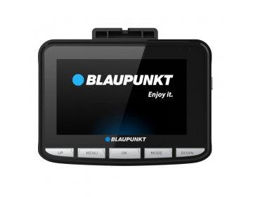 Blaupunkt cyfrowy rejestrator wideo BP 3.0 FHD GPS