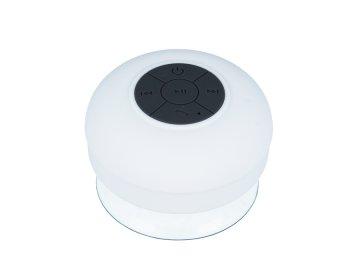 Głośnik bluetooth Forever BS-330 biały
