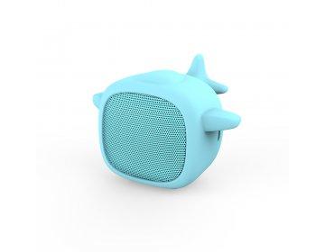 Głośnik bluetooth Forever Tilly ABS-200