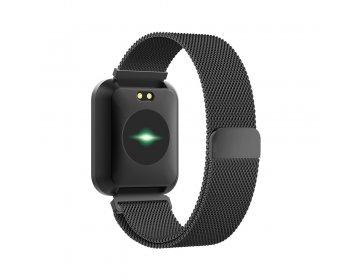 Smartwatch Forever ForeVigo SW-300 czarny