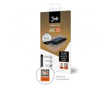 3Mk ARC SE 3D High Grip Samsung S10 Plus