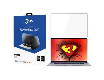 "3Mk FlexibleGlass Lite Tablet do Apple iPad 7 10.2"""