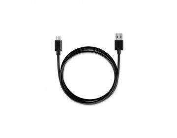 Acme Europe kabel micro-USB CB1012 2 m czarny