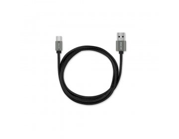 Acme Europe kabel USB USB-C 1,0 m CB2041G