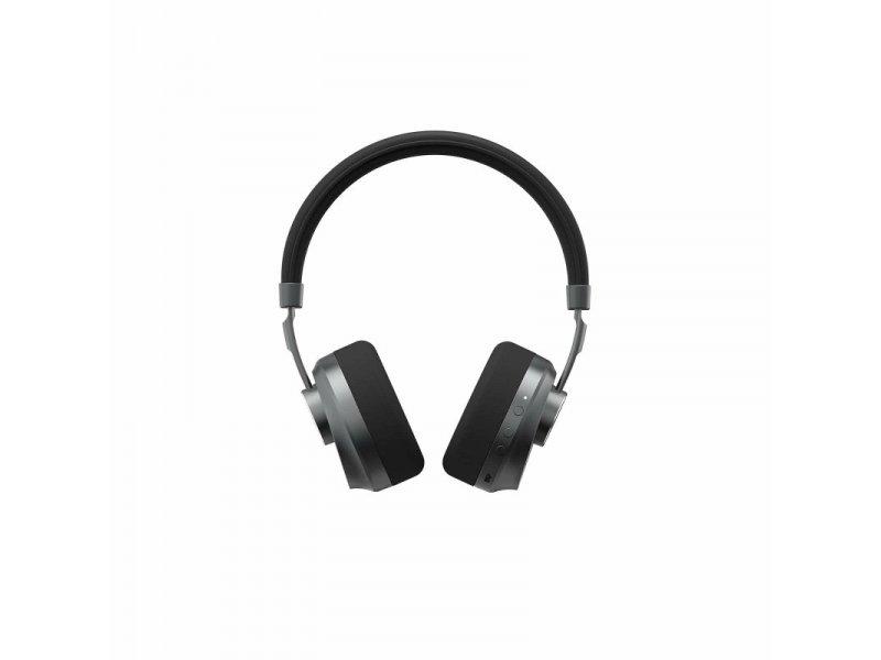 Słuchawki VIDVIE BBH2104 bluetooth szary