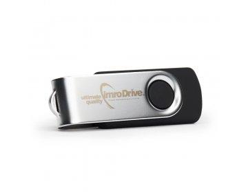 Pamięć Przenośna typu Pendrive IMRO Axis 8 GB