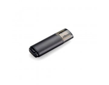 Pamięć Przenośna typu Pendrive IMRO czarny 32 GB