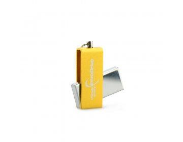 Pamięć Przenośna typu Pendrive IMRO Edge 64 GB