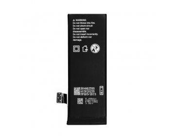 Bateria do iPhone 5C 1510 mAh Polymer BOX