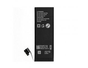 Bateria do iPhone 5 1440 mAh Polymer BOX