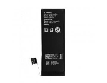 Bateria do iPhone 5S 1560 mAh Polymer BOX