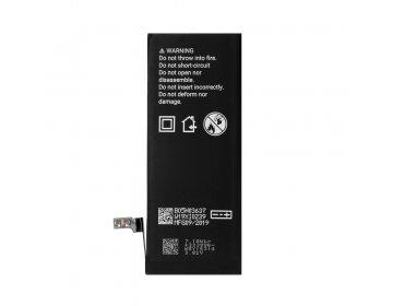 Bateria do iPhone 6 1810 mAh Polymer BOX