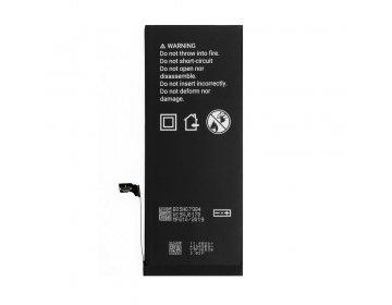 Bateria do iPhone 6 Plus 2915 mAh Polymer BOX