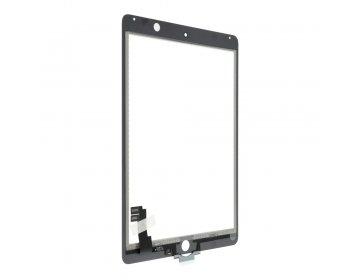Ekran Dotykowy iPad Air 2 biały 22 A1566, A1567