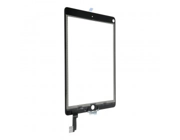 Ekran Dotykowy iPad Air 2 czarny 23 A1566, A1567
