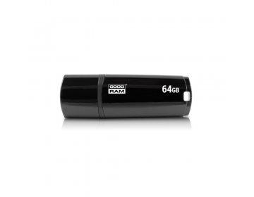 Pamięć Przenośna typu pendrive GOODRAM UMM3 64GB USB 3.0