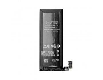 Bateria do iPhone 4 1420 mAh Polymer BOX