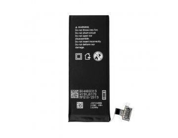 Bateria do iPhone 4s 1430 mAh Polymer BOX