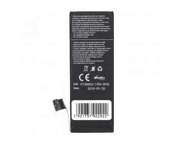Bateria do iPhone 5S 1560 mAh Polymer niebieski Star HQ
