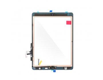 Ekran dotykowy EQ iPad 2017 czarny