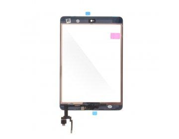 Ekran dotykowy z przyciskiem home EQ iPad mini 3 A1599, A1600, A1601