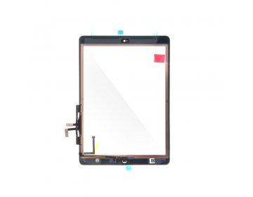 Ekran dotykowy z przyciskiem home EQ iPad Air biały A1474, A1475, A1476