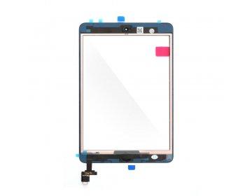 Ekran dotykowy EQ iPad mini czarny