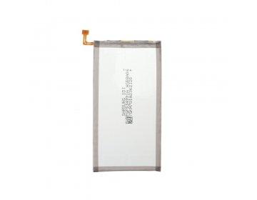 Oryginalna bateria SAMSUNG EB-BG975ABU 4100 mAh SAMSUNG S10 Plus bulk