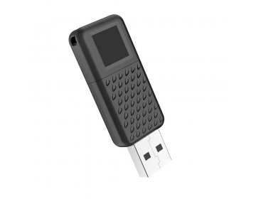 Hoco pendrive Inteligent UD6 128GB 2.0